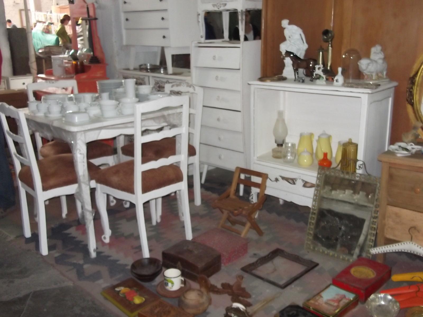 muebles bio bio obtenga ideas dise o de muebles para su